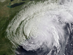 hurricane, hurricane week, hurricane sandy, hurricane irene, new york, new york city, east coast,