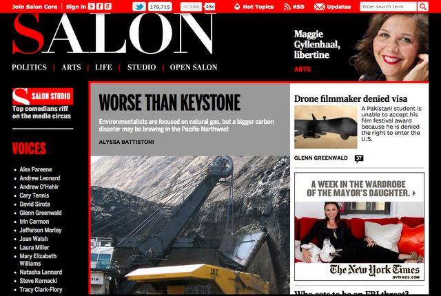 Salon_screenshot_-_May_18,_2012
