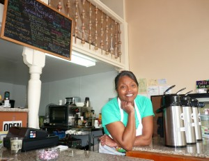 cafe, nonna, east oakland, oakland, east bay express, ebx, coffee,