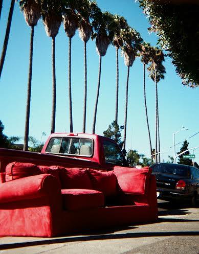 Fruitvale, Oakland, CA