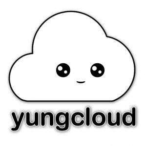 feature6-2yungcloud3-9f1ee721059140ef