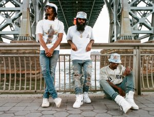 music2-flatbushzombies-0be981b069fab7c5